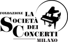 logo_sdc.png