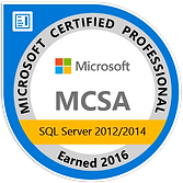 mcsa-sql-server-2012-2014 (large).png