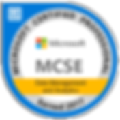 mcse-data-management-and-analytics-certi