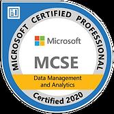 MCSE-Data%2BManagement%2Band%2BAnalytics