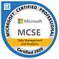 MCSE-Data%2BManagement%2Band%2BAnalytics