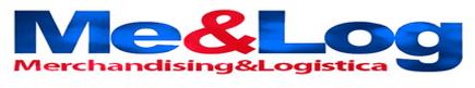 merchandising logistica