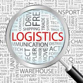 partner logistica