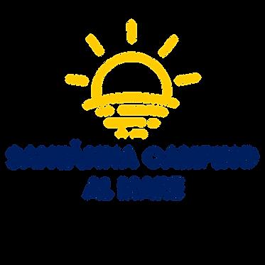 SantAnnaH.png