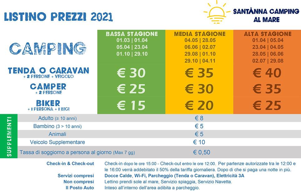 ITA_SANTANNA_Listino Camping 2021.jpg