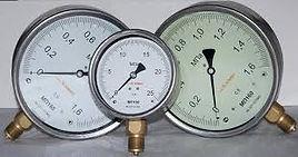 насосоное оборудование,Погружные скважинные насосы,клапан зимнего слива, насосы standardpump,пренадлежности к насосам,скважинный адаптер,скважинная крышка,крышка для скважин,манометры,измерение давления,манометры для давления