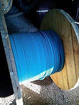 погружной кабель,кабель для насосов,пищевой кабель