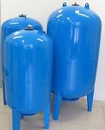 насосоное оборудование,принадлежности к насосам,,гидробаки ,гидроаккумуляторы