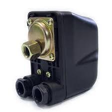 Насосное оборудование,оборудование к насосам,оголовок скважинный ,погружные насосы,скважинные насосы,насоы для скважин Standardpump,реле давления,сухой ход