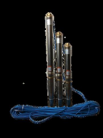 Насосное оборудование,погружные насосы,сквжинные насосы,насосы для скважин,насосы standardpump