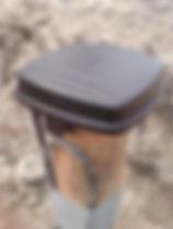 насосоное оборудование,Погружные скважинные насосы,клапан зимнего слива, насосы standardpump,принадлежности к насосам,скважинная крышка,крышка для скважин EMS