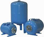 насосоное оборудование,принадлежности к насосам,гидробаки ,гидроаккумуляторы