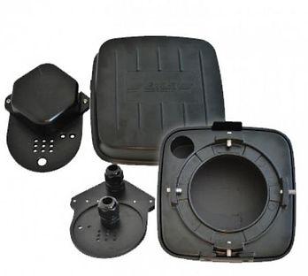 насосоное оборудование,принадлежности к насосам,скважинный адаптер,скважинная крышка,крышка для скважин EMS