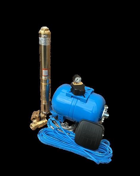 Погружные насосы,скважинные насосы,насосы для скважин,насосное оборудование,принадлежности к насосам ,насосы Standardpump