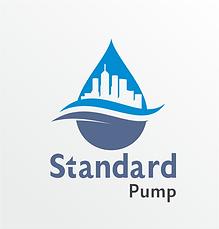 Погружные насосы,насосное оборудование,насосы для скважин ,скважинные насосы,насосы standardpump