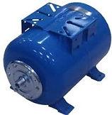 насосоное оборудование,,принадлежности к насосам,гидробаки ,гидроаккумуляторы