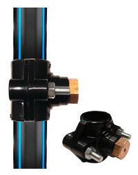 насосоное оборудование,Погружные скважинные насосы,клапан зимнего слива, насосы standardpump,пренадлежности к насосам
