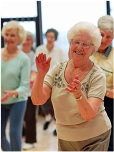 elderly women dancing.jpg