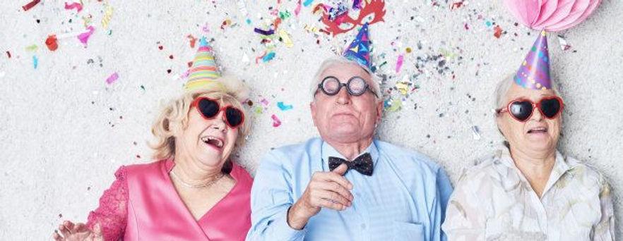 elderly having a birthday party.jpeg