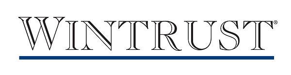 wintrust-logo.jpg
