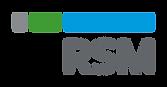 LOGO_ALL_RGB_RSM US logo.png