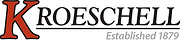 KROES logo_Marketing.png