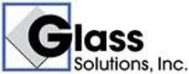 Glass Soluntions, Inc..jpg