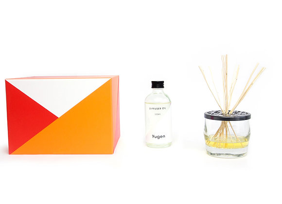 Joy Reed Diffuser 100 ml
