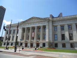 Ohio House Passes Budget Proposal on to the Senate