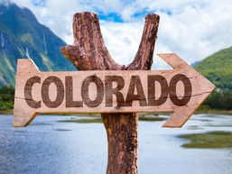 Tenth Circuit Approves Colorado's Attack on Remote Sellers