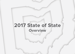 State of State 2017 Overview