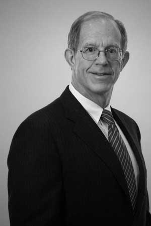 Richard C. Farrin