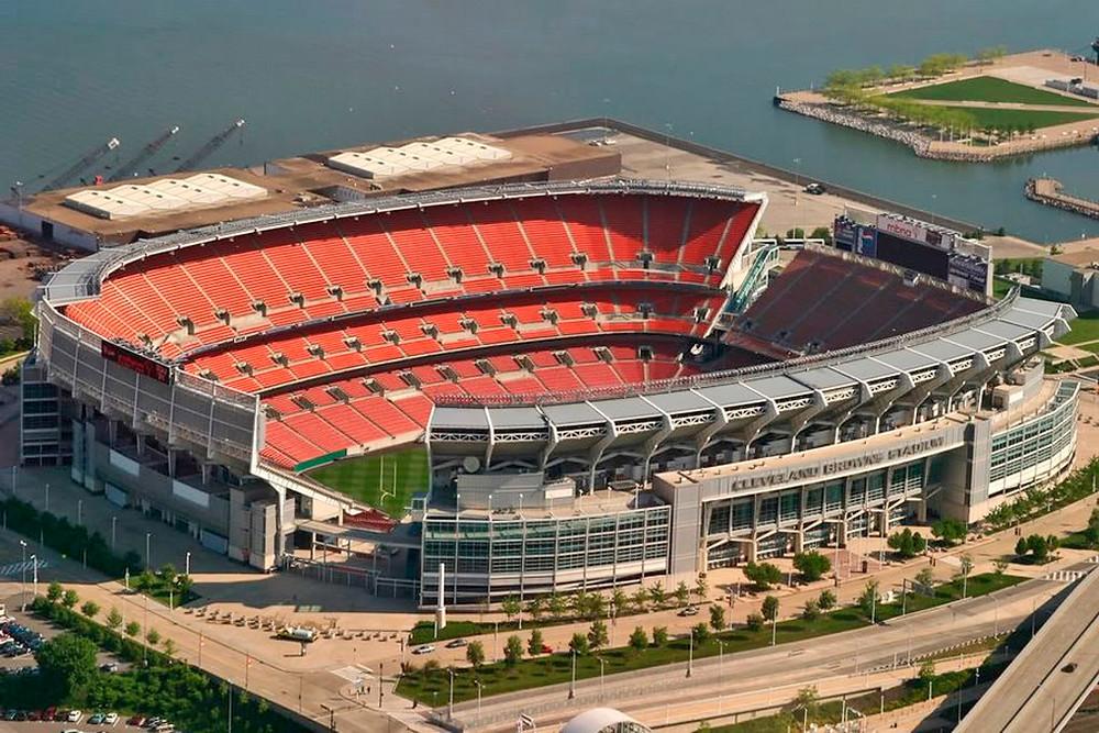 ClevelandBrownsStadium1.jpg