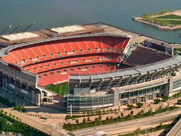 Cleveland's Method of Taxing Professional Athletes Unconstitutional