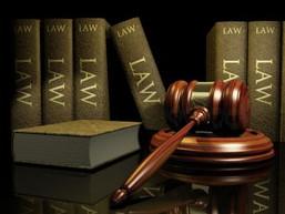 Municipal Tax Reform Becomes Law!