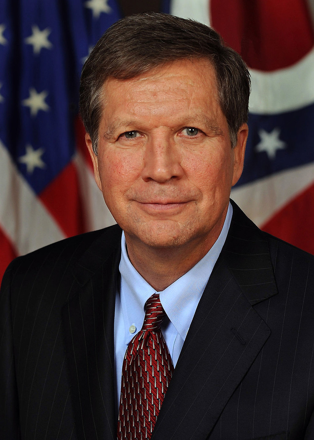 1024px-Governor_John_Kasich.jpg