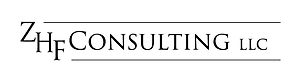 ZHF Consulting LLC Logo_RGBArtboard 7_1x