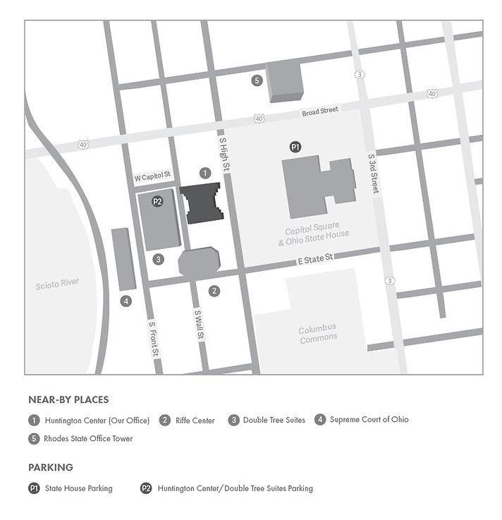 Parking MapArtboard 1-80.jpg
