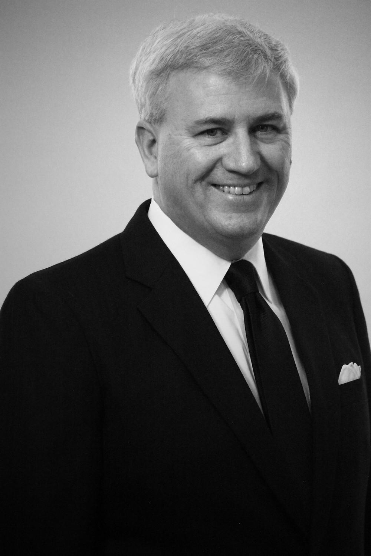 Thomas M. Zaino