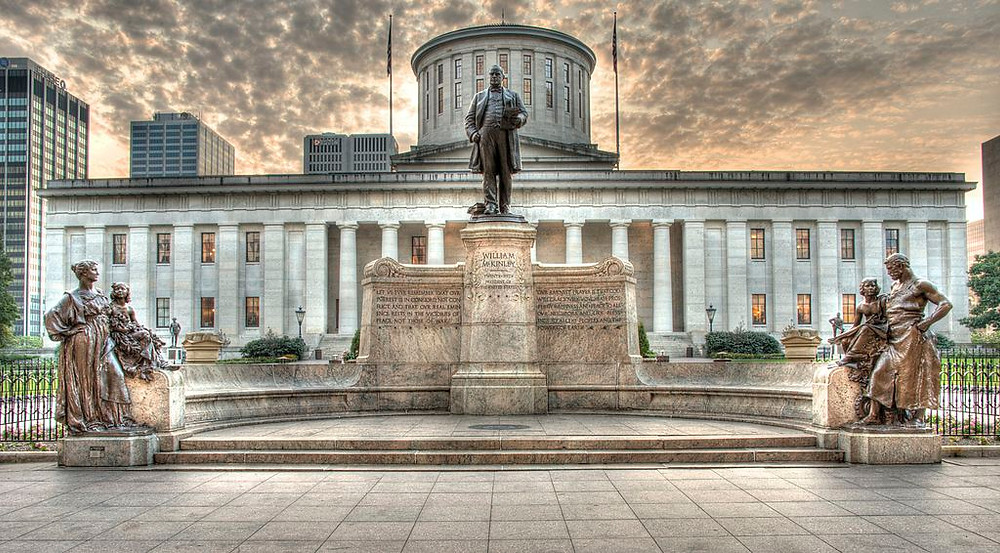 Exterior_view_of_Ohio_State_House.jpg