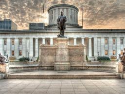 Ohio Senate passes its version of Ohio's Budget Bill 