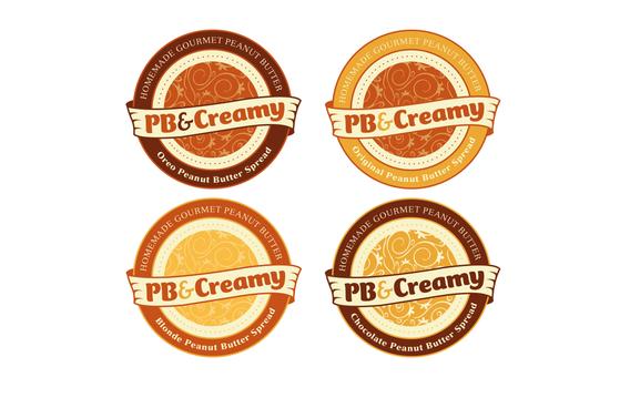 PB&Creamy.png