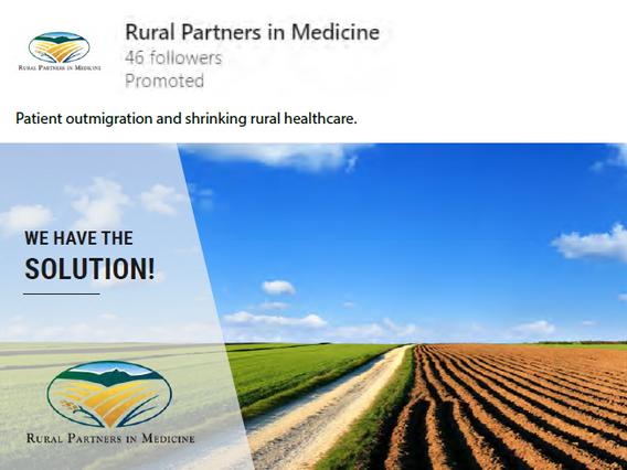 Rural_Partners_in_Medicine_Twitter_Post_