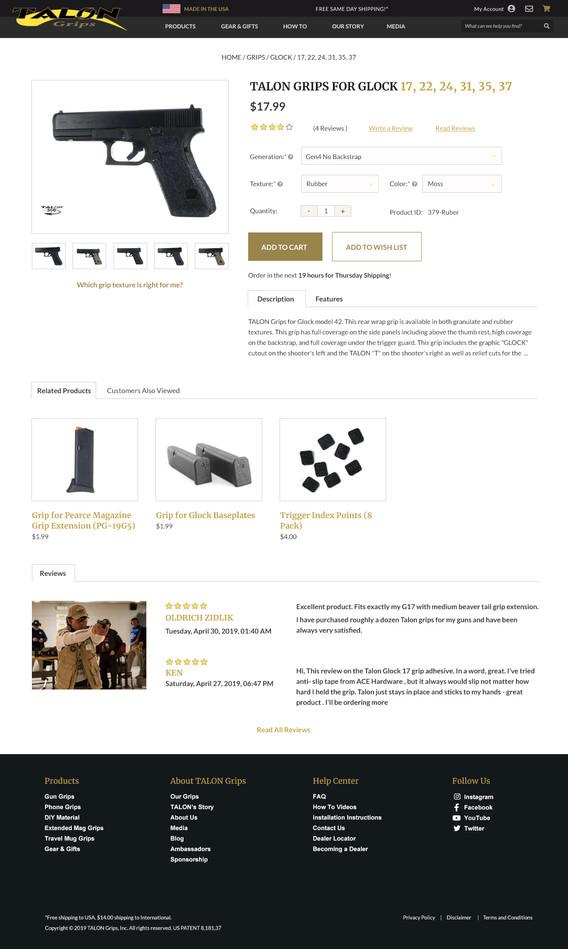 Grips_Product.jpg