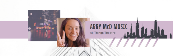 Abby_McD_YouTube_CoverPhoto.png