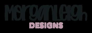 Morgan_Leigh_Logo.png