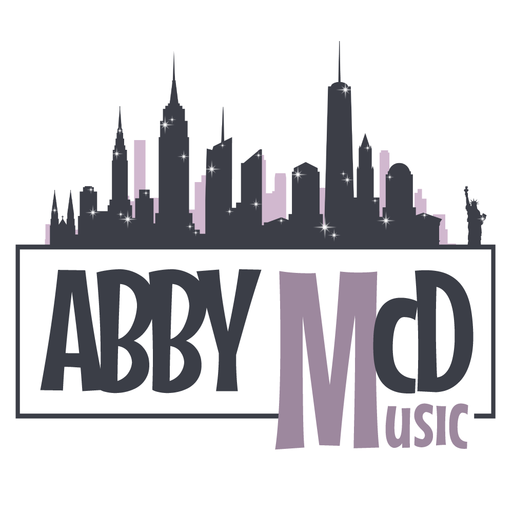 Abby-McD-Music-Logo-Large.png