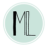 Morgan_Leigh_Logo_Icon.png