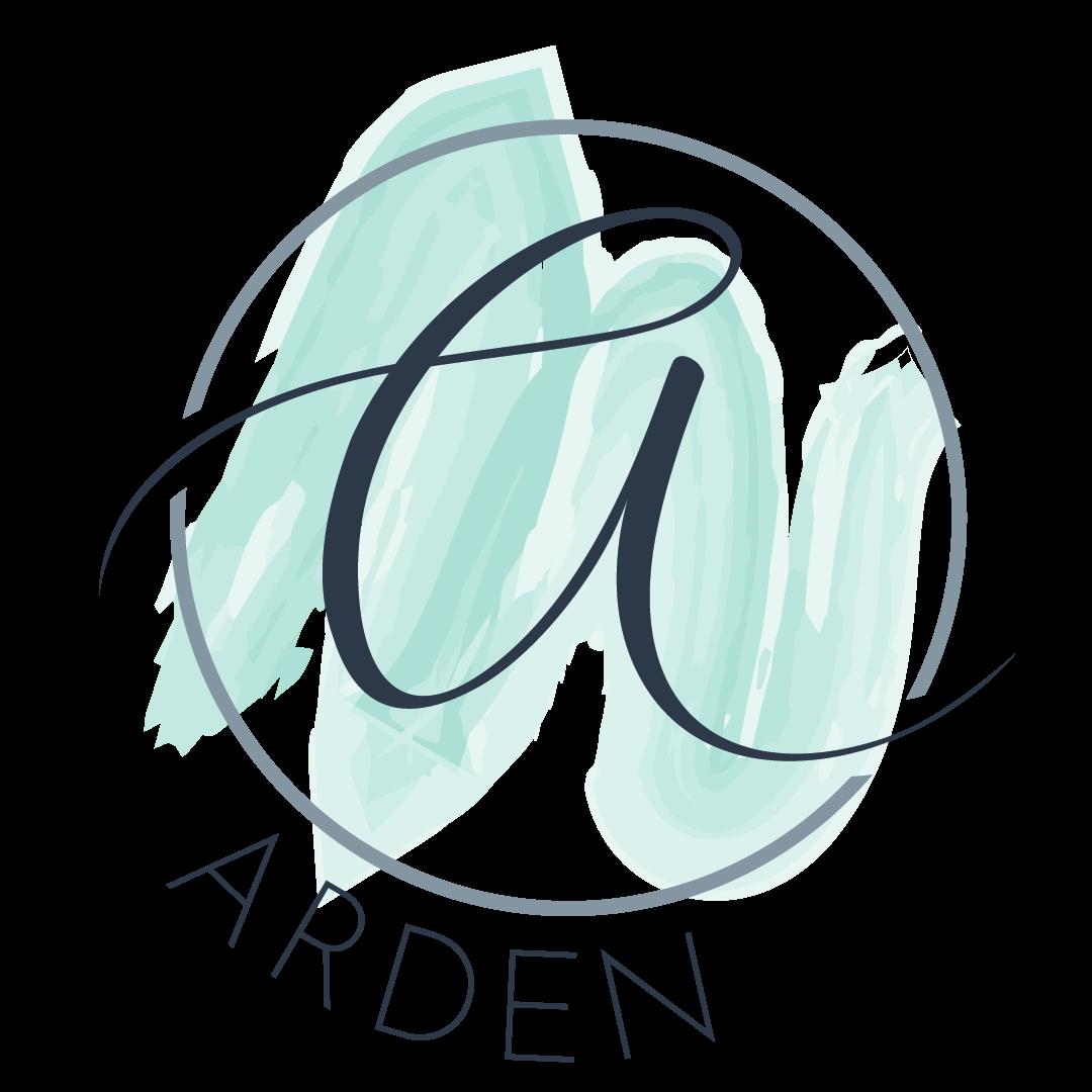 ArdenAllmon_Logo_Secondary.png