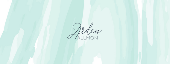 Arden_Allmon_FB_CoverPhoto.png